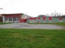 Geraetehaus Widdern_1